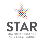 STAR  Somerset Trust For Arts and Recreation