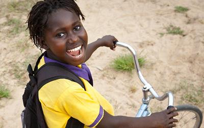 brompton-bike-charity