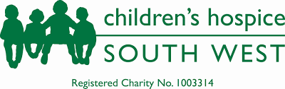 Children hospice South West