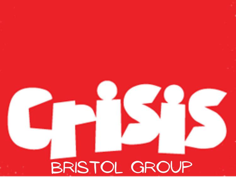 Crisis Bristol Group